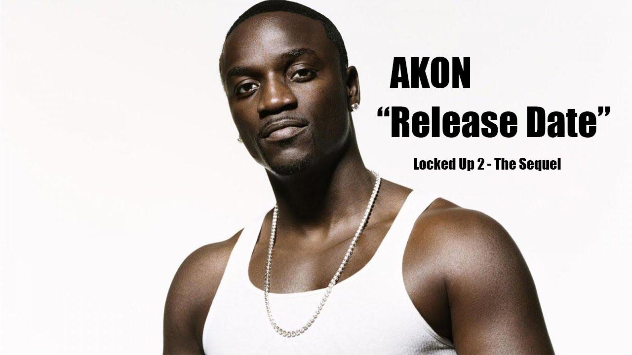 Torrent Akon Greatest Hits