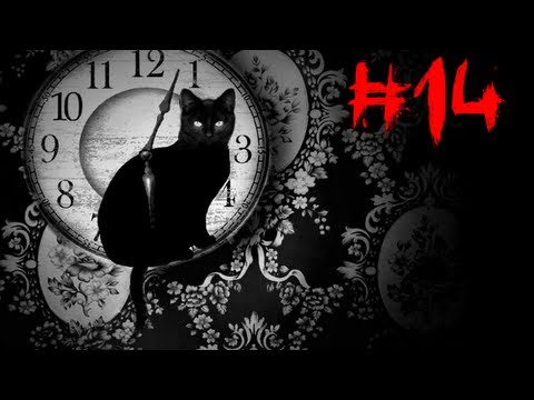 THE MYSTERY CONTINUES!! - The Cat Lady PART 14 - Gameplay Walkthrough (PC)