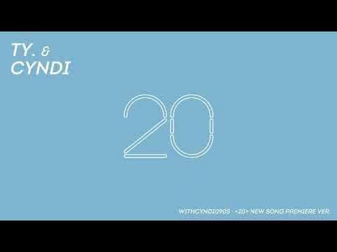 【試聽】王心凌 Cyndi Wang & TY [20] 電台完整版