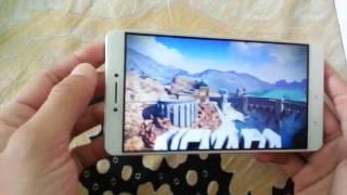 Xiaomi Mi Max full review  ( big and powerfull ) in hindi
