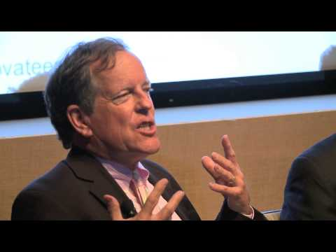 Innovations in Financing NYC 2013: Big Ideas for Small-Scale Energy Financing
