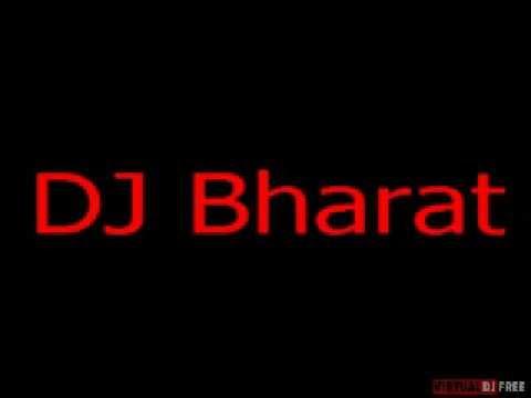 dhukudu dj mix by dj bharat.mp4