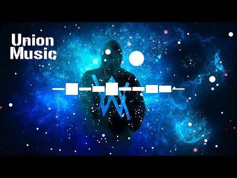 Alan Walker - The Spectre [Union Music Release]