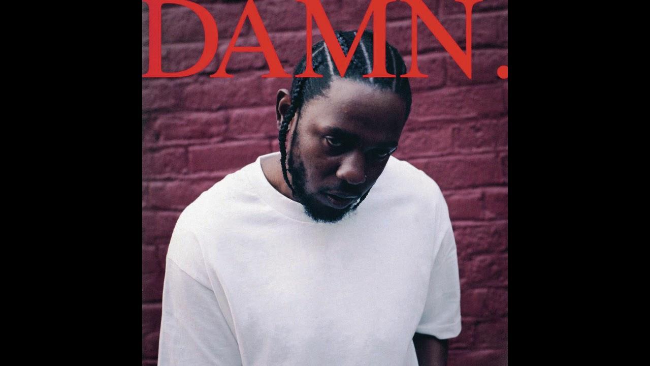 Download Kendrick Lamar - Feel