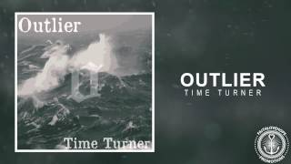 Outlier - Time Turner (+Lyrics)