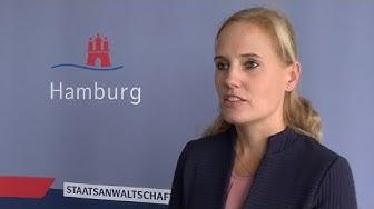 Metzelder: Staatsanwaltschaft bestätigt Ermittlungsverfahren