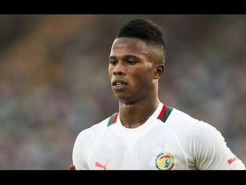 Congo 0-2 Sénégal | Match amical