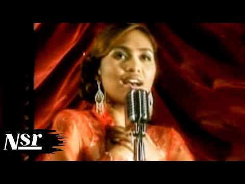 Download musik Dayang Nurfaizah - Kasih (Official Music Video HD Version) terbaik