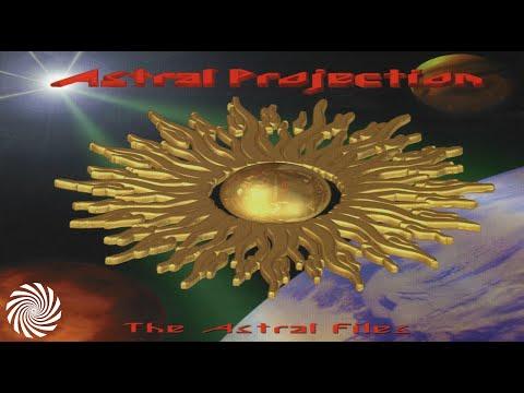 Клип Astral Projection - Utopia (Concept remix)