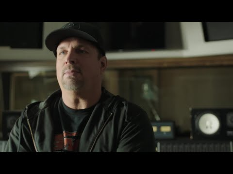 Bohemian Rhapsody | A Tribute to Queen: Garth Brooks
