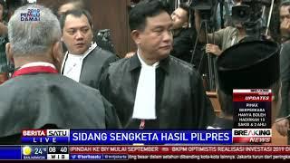 Download Tim BPN Prabowo-Sandi Datangkan 15 Saksi Fakta dan 2 Saksi Ahli Mp3 and Videos