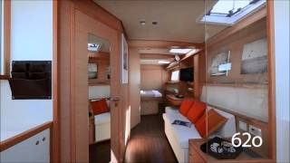 MULTIHULLS: NEW Lagoon 620 Catamaran For Sale