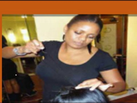 Full Service Hair & Beauty Salon Chicago IL   312-341-4073