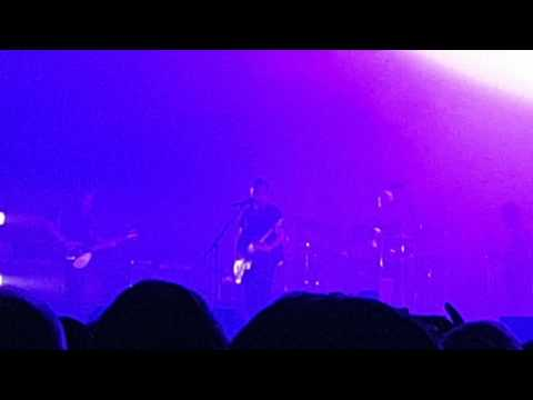 Radiohead - I Promise - live @ Oslo Spektrum, 07.06.17, Norway