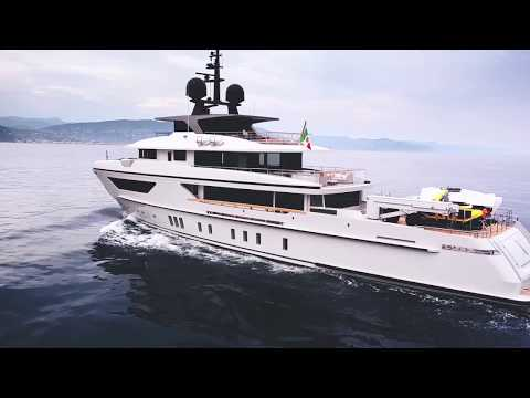 Simpson Marine at Singapore Yacht Show 2017 official video