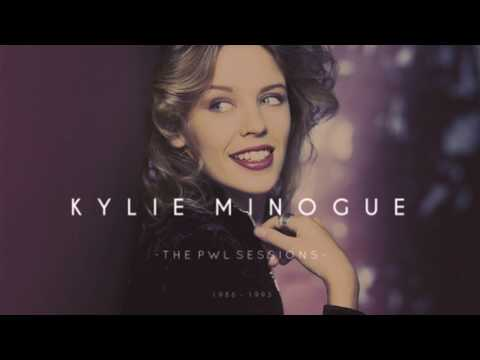 Kylie Minogue - The PWL Sessions (1986 - 1993) [Deluxe Edition] 2017 FULL ALBUM (LINK BELOW)