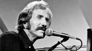 Watch Marty Robbins My Woman My Woman My Wife video
