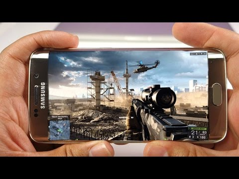 Top 20 Best OFFLINE Game 2019 Android HD MUST PLAY!