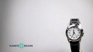 Reloj Lotus 15945-A