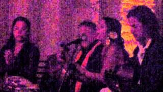 ElOso y La Banda - Cantiñas- A Los Danzantes- Oax. - Enero 2014