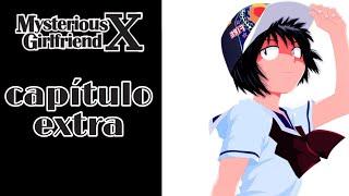 Nazo No Kanojo X es una serie escrita e ilustrada por Riichi Ueshiba Estés un fandub de fans para fans Canales de los que participaron en estés fandub: Lili ...
