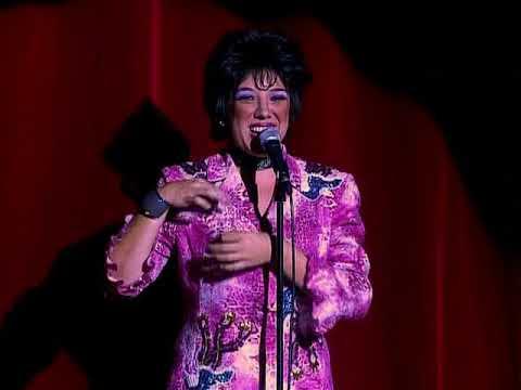 Comeme el coco, negro- La Cubana (2007)
