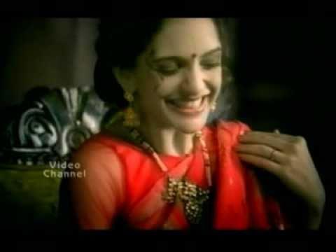Raat Akeli Hai Bujh Gaye Diye -(Remix). HaRoOnAbAd (ALONE)