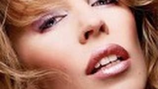 KYLIE MINOGUE (WHATS THAT SOUND MEGAMIX) by CRAIG JOHN SMITH