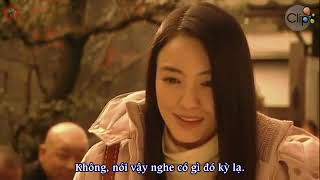 Cô Giáo Gangster  phần 2 tập 1   Phim hài Nhật bản có sud