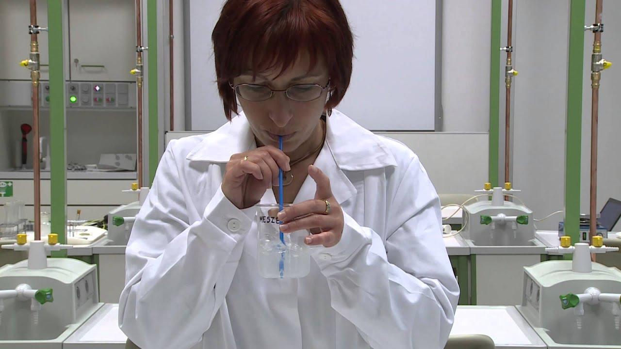 Szén-dioxid szaga a szájból, Carbon Dioxide | SIAD