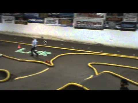 Illinois State Indoor Championship 2012 M2U00505