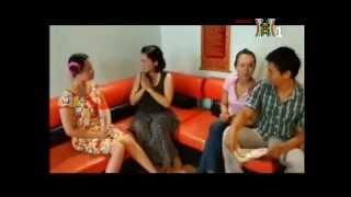 Xem Hài Vân Dung - Tuyển tập Video Hai Vân Dung Trấn Thành