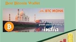 Best Online Bitcoin exchange Sites | BTCMONK