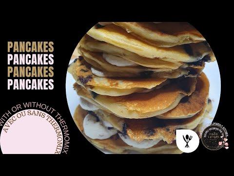 pancakes:-recettes,-idÉes-et-astuces-pour-les-rÉussir.-all-about-pancakes.-thermomix/nonthermomix