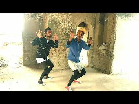 Rohan Das Dance Apna Time Aayega | Gully Boy | Ranveer Singh & Alia Bhatt | DIVINE | Dub Sharma |