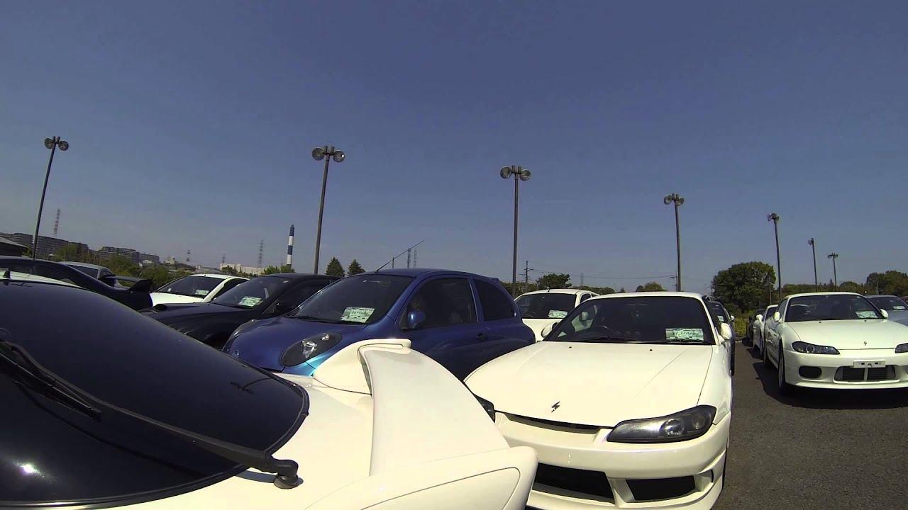 Как купить автомобиль из японии. Хотите приобрести автомобиль с японского аукциона надежно и выгодно?. Компания «регион авто» поможет на каждом этапе покупки, даже если вы находитесь в другом регионе. Перед покупкой автомобиля на аукционе: 1. Отправьте запрос на сайте regionauto. Org,