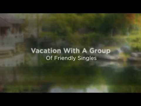 Singles Cruise - What does a SinglesCruise.com vacation have to offer you? from YouTube · Duration:  2 minutes 53 seconds