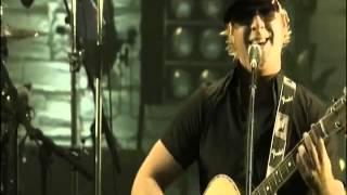 Monkey Majik In Asia 2012 - Hong Kong Date 日期: 11/ 1/ 2012 (Thu) ...