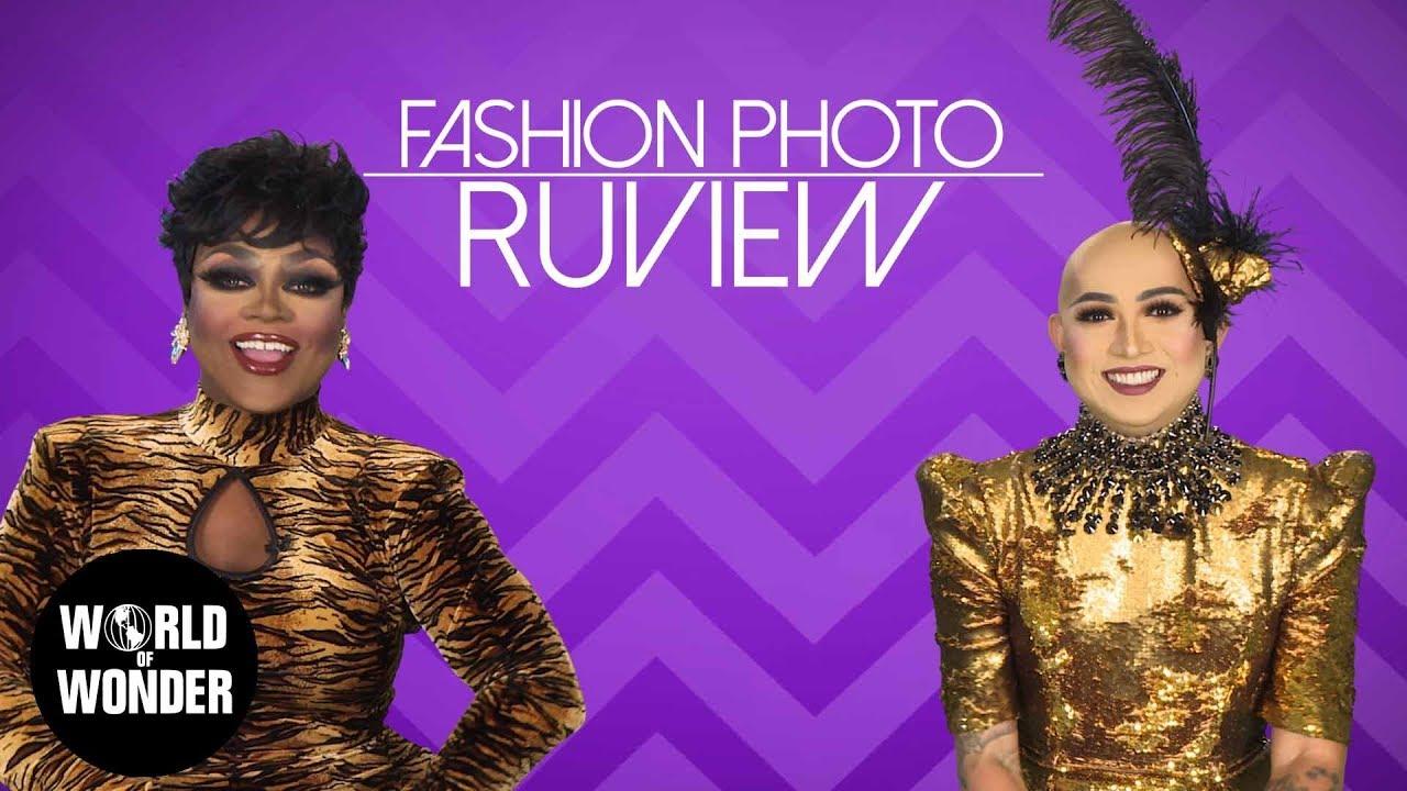fashion-photo-ruview-kelly-clarkson-with-mayhem-and-ongina