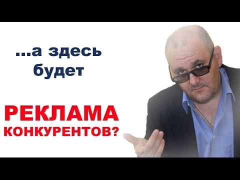 Купить продать автомобиль багги в Москве Краснодаре Ставрополе Феодосии Уссурийске АВТОЛОМБАРД