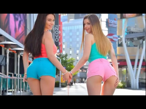 Best Shuffle Dance Music 2019 🔥 Live Stream Music Mix 🔥 Best Electro House & Bass Boosted