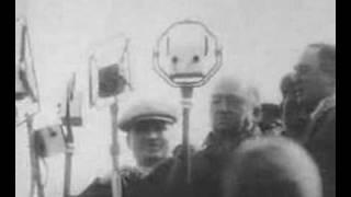 Komsomol the chief of electrification 6
