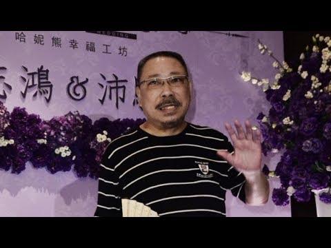 李亞萍惹火澎恰恰哭著道歉 陳松勇不爽8字嗆爆余天