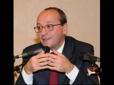 Alberto Bagnai a Radio Radio Tra Prodi e Economia Morta 15/09/2017