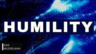 Character Creates Destiny | 4 Hours of Music, Scripture, and Prayer for Humility