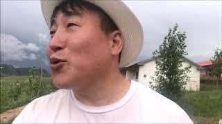 재미있는 테렐즈 여행기 1부  몽골 몽골 오지 체험 일…