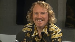 Keith Lemon to be a Kardashian???