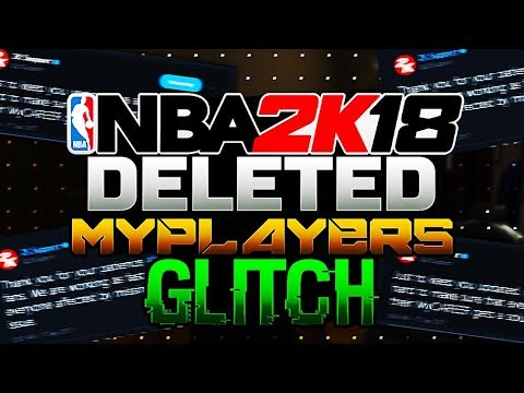 MYPLAYERS GETTING DELETED- PARK DOUBLE DOUBLE GAMEPLAY