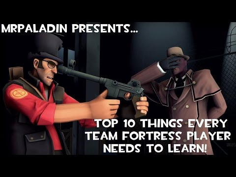 how to get black rose tf2 mr paladins
