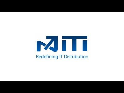 NITI Distribution Limited (East Africa) Superbrands TV Brand Video